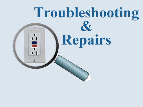 troubleshooting-panel