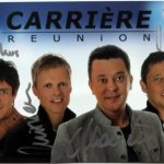 Carriere Reunion