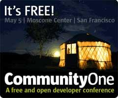 communityone2008.jpg