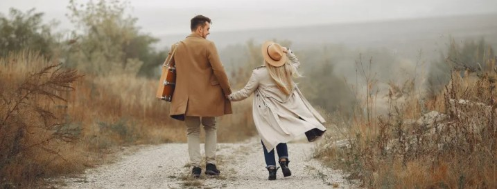 A great date fosters connection, invites open communication