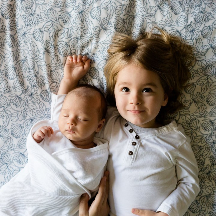 Children are much more comfortable, and have less poo anxiety when they understand what is happening in their bodies.