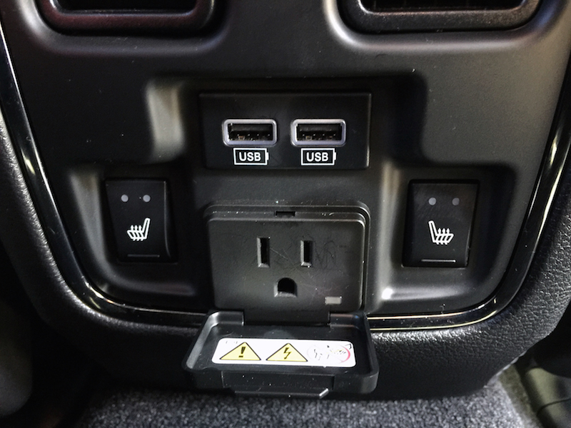 Dukes Drive 2015 Jeep Grand Cherokee SRT 44 Review