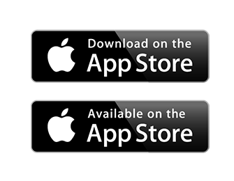 App Store Badges