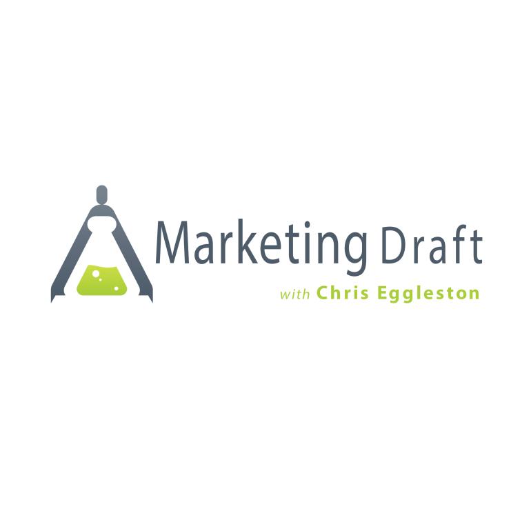 Marekting Draft Podcast