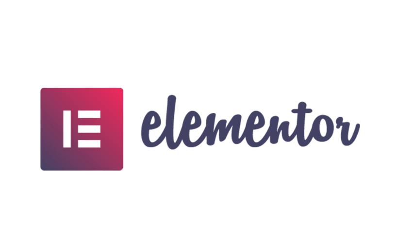 elementor fixe mixed content