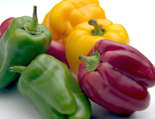 Pepper Production And Other Agro Productions