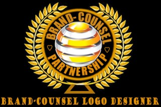 Charming Professional Logos, Place Your Order
