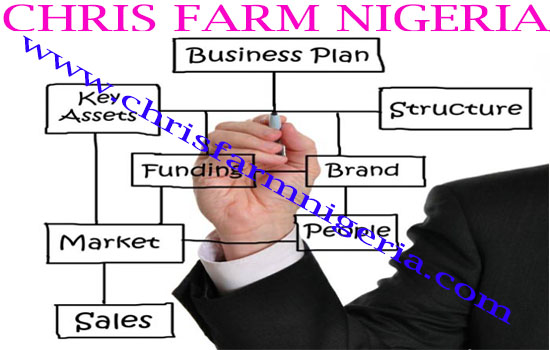 Writing Your Own Business Plans With Easy Or Getting A Business Plan