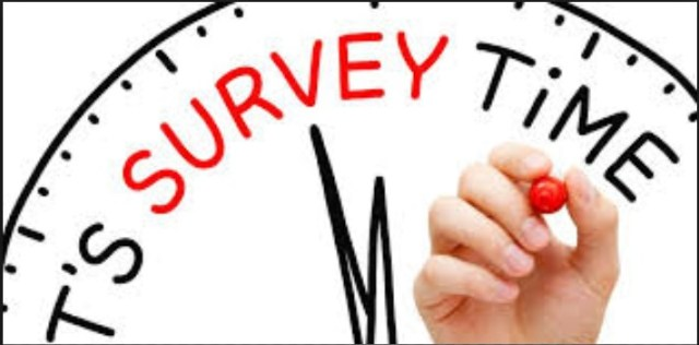 How to Make Easy Money with Online Survey Sites for Beginners