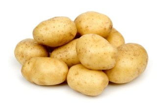 Guide on Potato Farming / Business plans and Feasibility Study