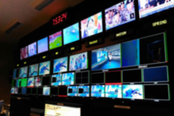 Sports Broadcast Consulting