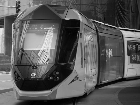 tram_