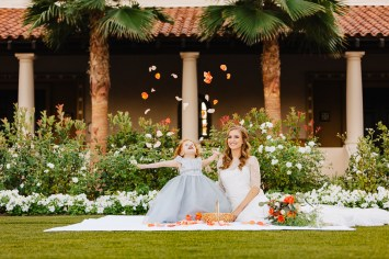 20161122_Styled_Shoot_Scottsdale_Resort 0703