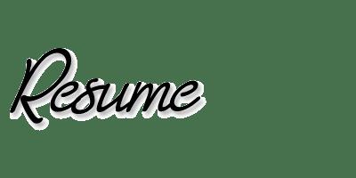 ChrisFreyer.com-Resume