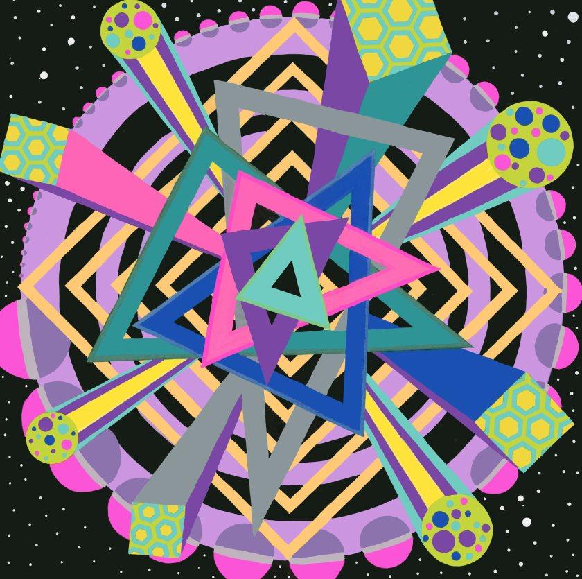 Mesmerize-Hypnotize-by-Chris-Freyer