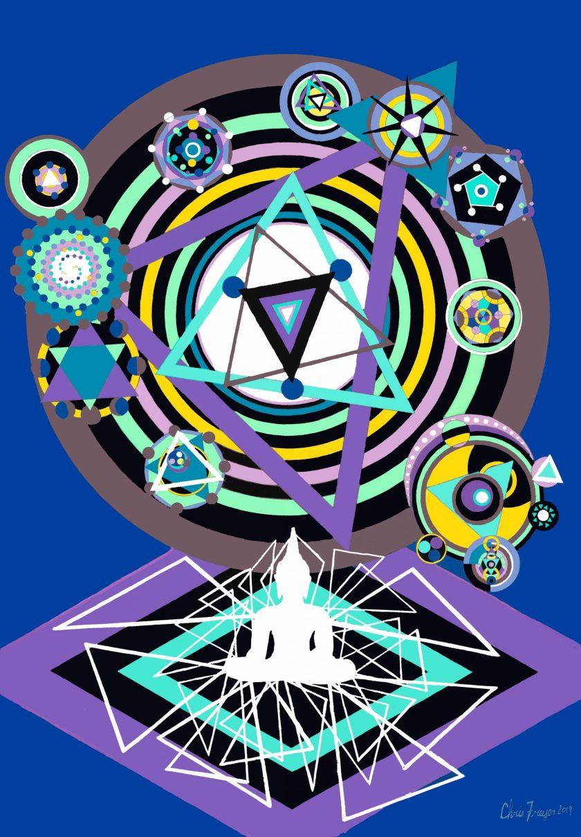 Metaphysical-Transmuation-by-Chris-Freyer