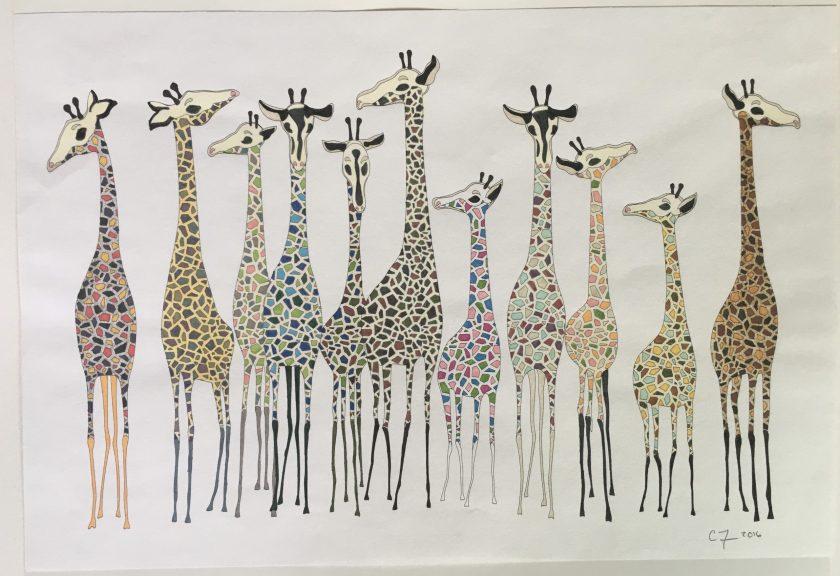 chris-freyer-coloring-13-giraffes