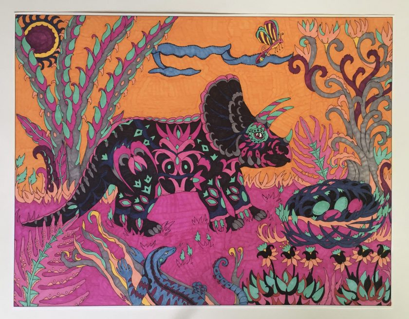 chris-freyer-coloring-3-dinosaur