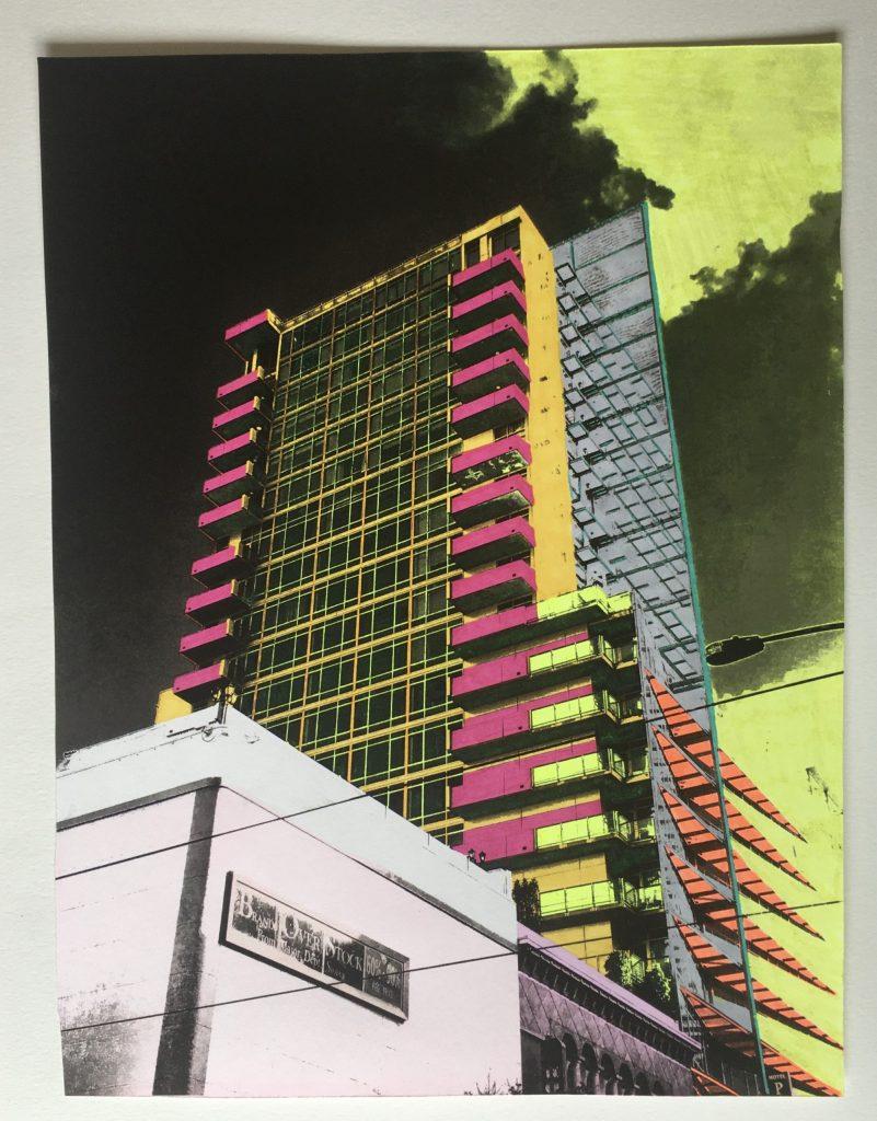 chris-freyer-coloring-37-recoloring-hotel-palomar