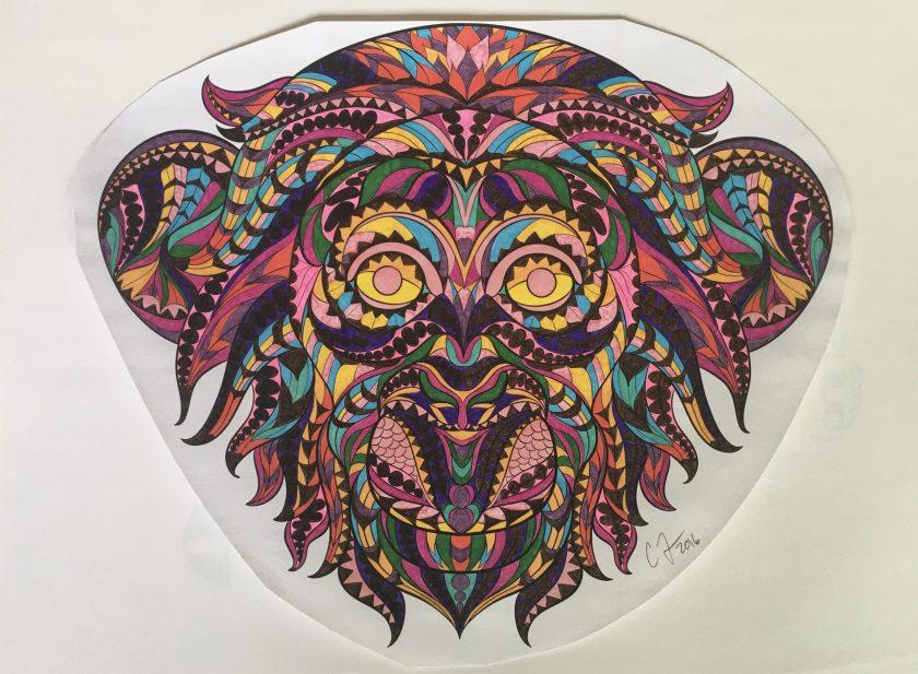 chris-freyer-coloring-9-monkey