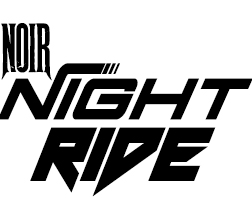 noir-night-ride
