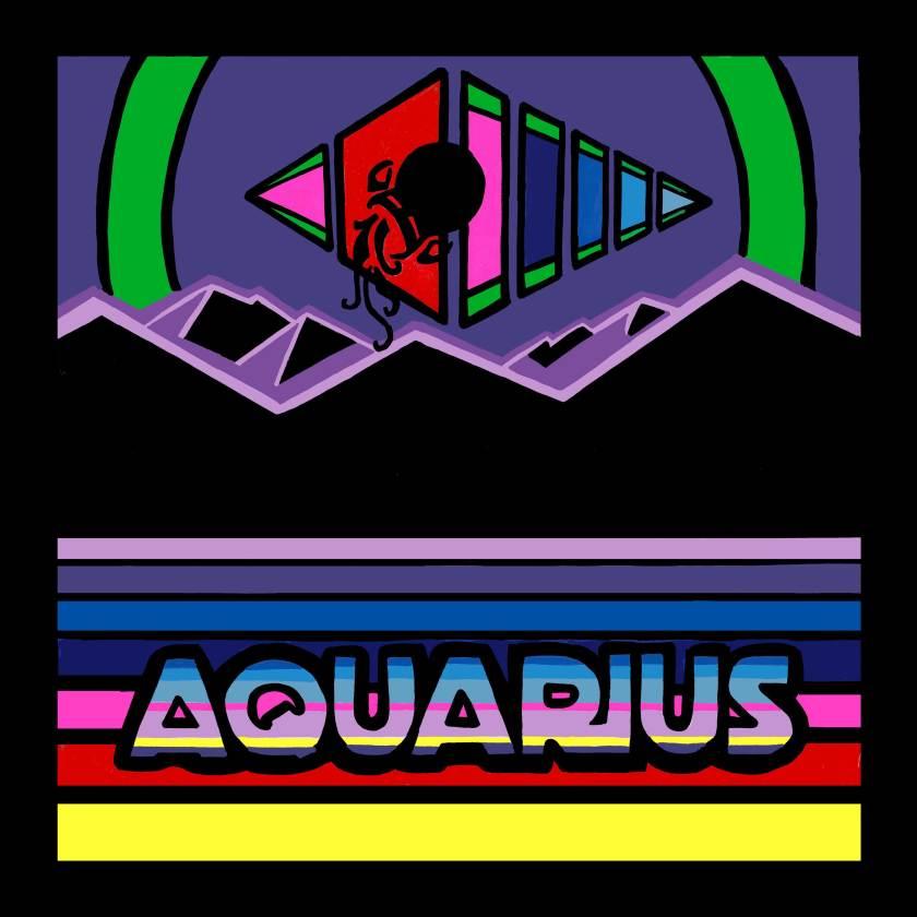 Aquarius-Artwork-by-Chris-Freyer