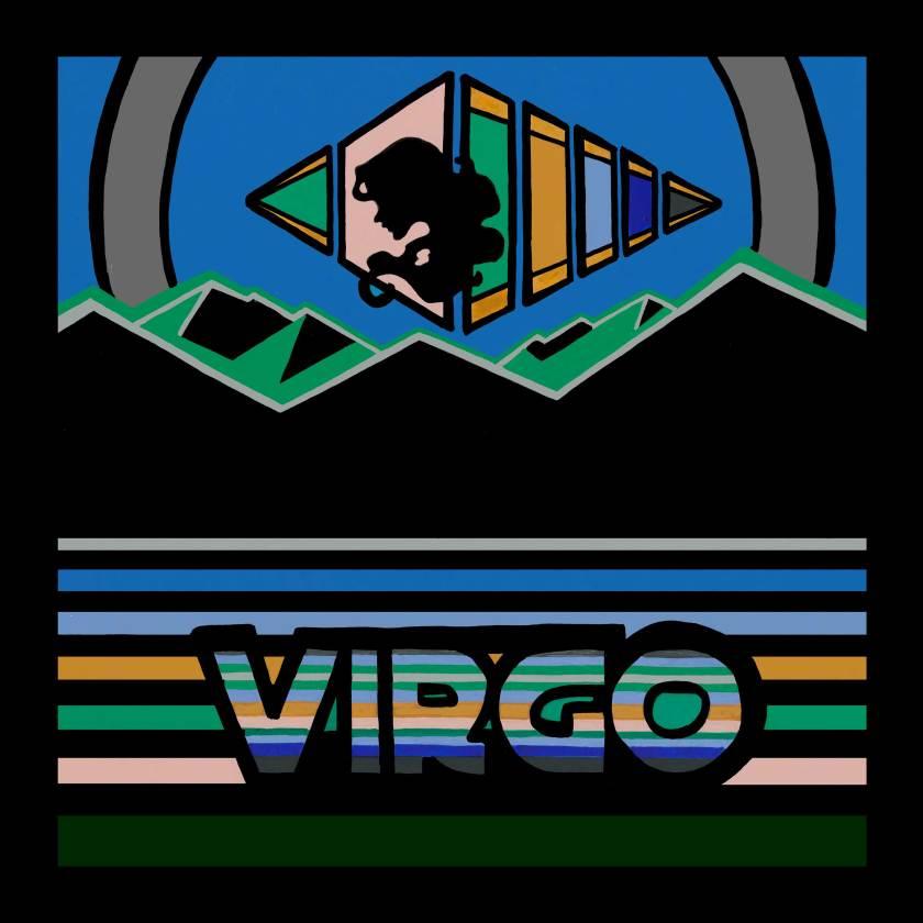 Virgo-Artwork-by-Chris-Freyer