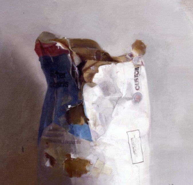 bag-of-plaster-detail