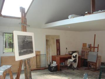 Gallego Studio