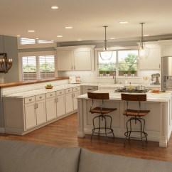 Kitchen Upgrade Outdoor Kitchens Texas Chris Gallop 3d Artist After