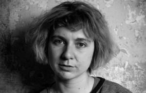 Gabrielle Sobran - Artist