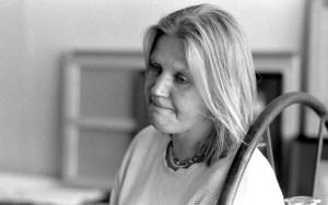 Ludmilla Elfimova - Artist
