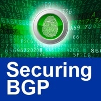 Introducing RFC 7454: BGP Operations and Security