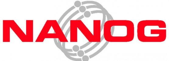 Chris Grundemann: 2015 NANOG Board Candidate