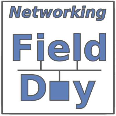 Networking Field Day 17 – Here We Go!