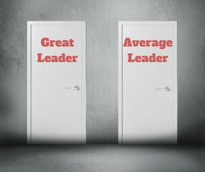 VOCL 047 – Choosing Great Leadership