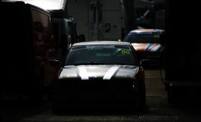 Silverstone 2