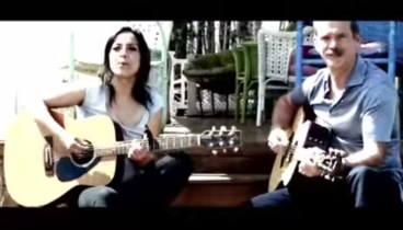 """So Easy"" Emm Gryner Feat. Chris"