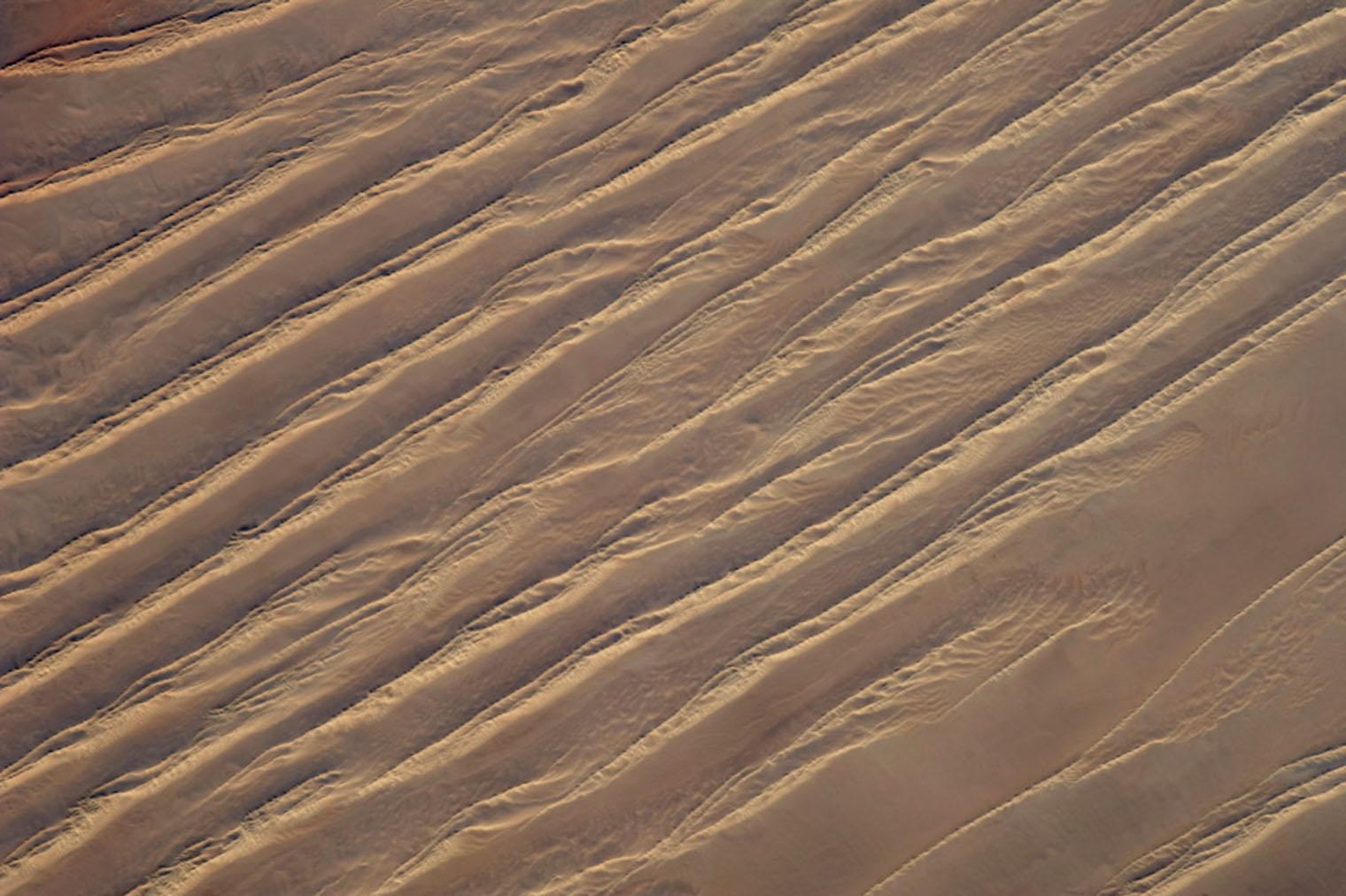 Sahara Desert, Egypt