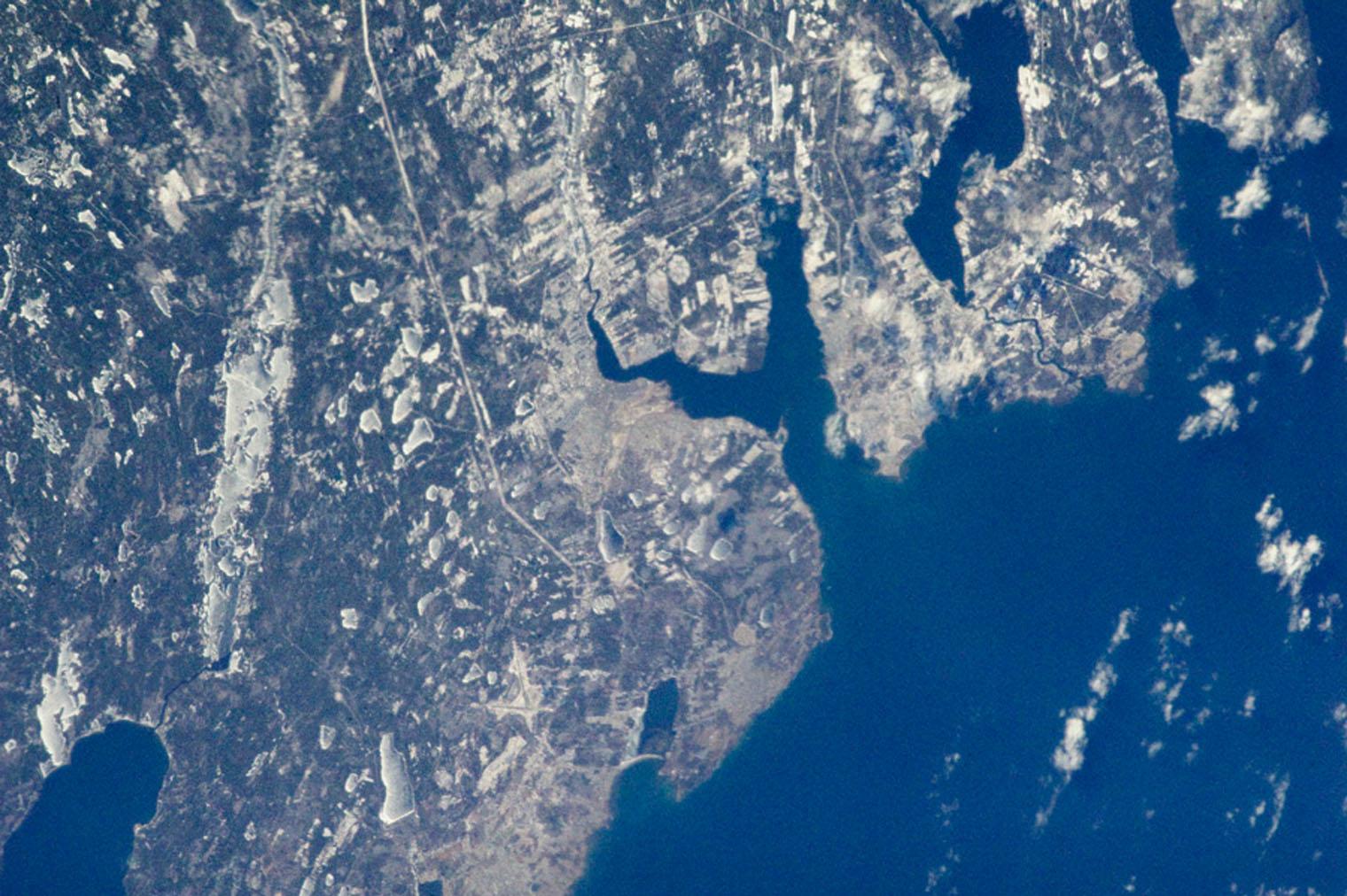 Sydney, Nova Scotia, Canada