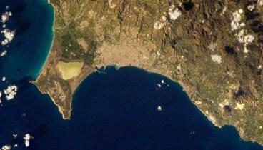Limassol, Cyrpus