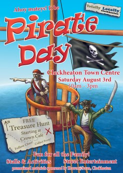 pirate-day-poster-august-2013