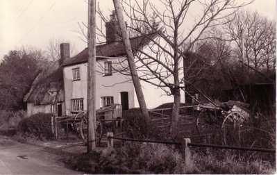 Cobblers 1960