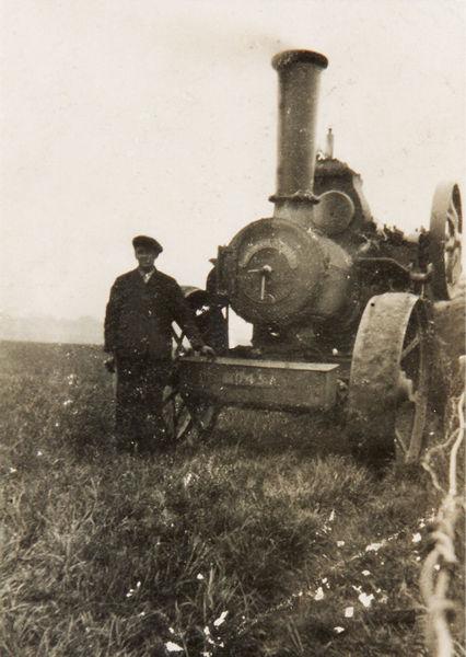 Cane-Steam-Plough-2