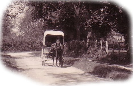 chrishall-Bakers-cart-close
