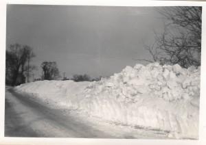 chrishall-crawley-end-snow-1963