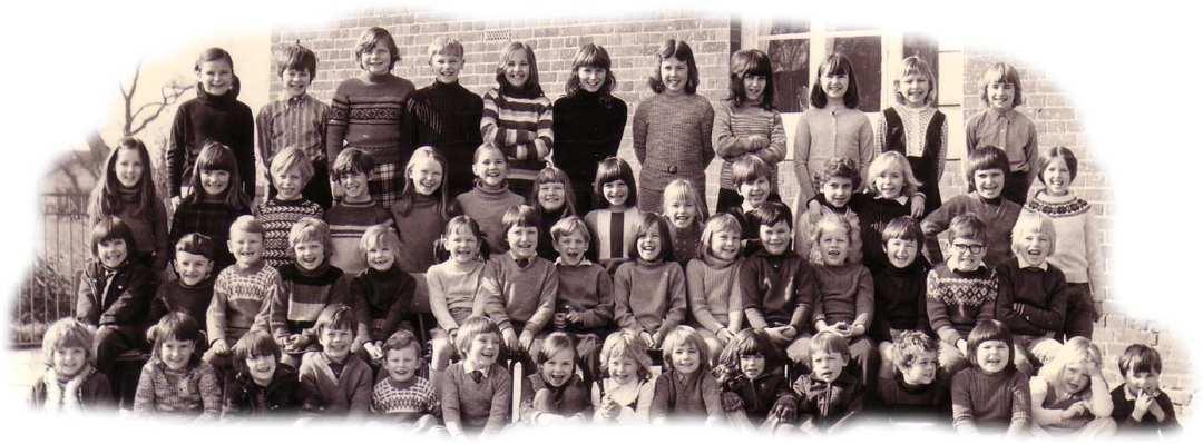 chrishall-rog-School-1970-H