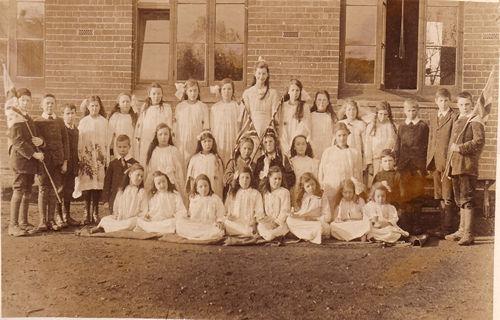 chrishall-rog-School