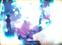 Composition (2012, 5min, colour, sound)