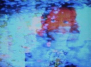 Three Minute Meltdown (2009, 3min, colour, sound)
